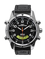 Часы TIMEX EXPEDITION T49827 NEW