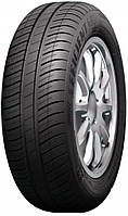 Goodyear Efficient Grip Compact 185/60 R14 82T