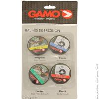 Пуля Gamo Perfomance Combo (6320928)