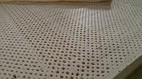 Латексные блоки 10 см 200*80 см