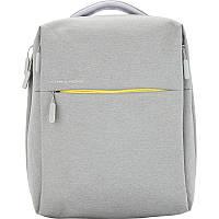 Деловой рюкзак бизнес-серии, 1010 Kite&More-2