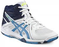 Кроссовки для волейбола Asics GEL-TASK MT B506Y-0143