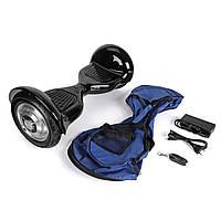 Гироскутер Smart Balance Wheel 10 сигвей (полная комплектация)
