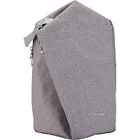 Деловой рюкзак бизнес-серии, 1011 Kite&More