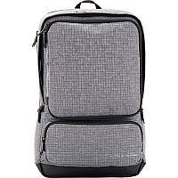 Деловой рюкзак бизнес-серии, 1013 Kite&More