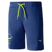 Шорты Mizuno 06 Heritage Half Pants код.K2ED6040-21