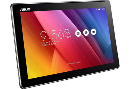 Asus  (Z300CNG-6A012A) Gray, фото 2