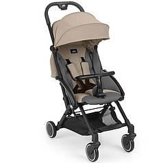 Детская прогулочная коляска Cam Cubo