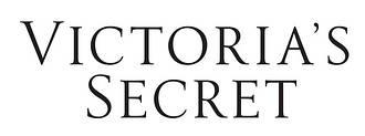 Victoria's Secret (вікторія сікрет)