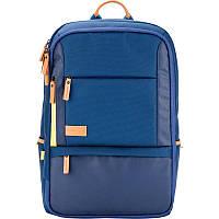 Деловой рюкзак бизнес-серии, 1014 Kite&More-2