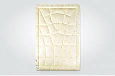 "Одеяло Wool Classic (Овечья шерсть), тм""Идея"" 175х210, фото 2"