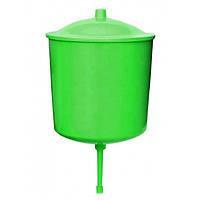 Умывальник пластиковый для дачи, 3 л.