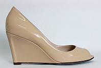 Туфли Sergio Rossi 38 размер
