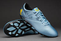 Бутсы Adidas Messi 16.3 FG B26950 Адидас Месси