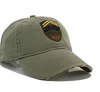 Бейсболки  от торговой марки  JEEP.  Правильная стабильная форма кепки. Хорошее качество. Дешево.  Код: КГ808