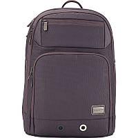 Деловой рюкзак бизнес-серии, 1015 Kite&More-2