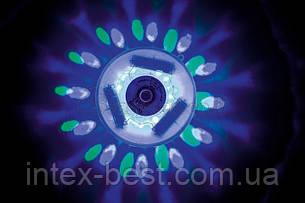 Подсветка для бассейна Bestway (58419), фото 2