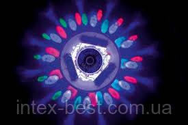 Подсветка для бассейна Bestway (58419)