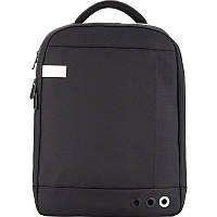 Деловой рюкзак бизнес-серии, 1016 Kite&More-1