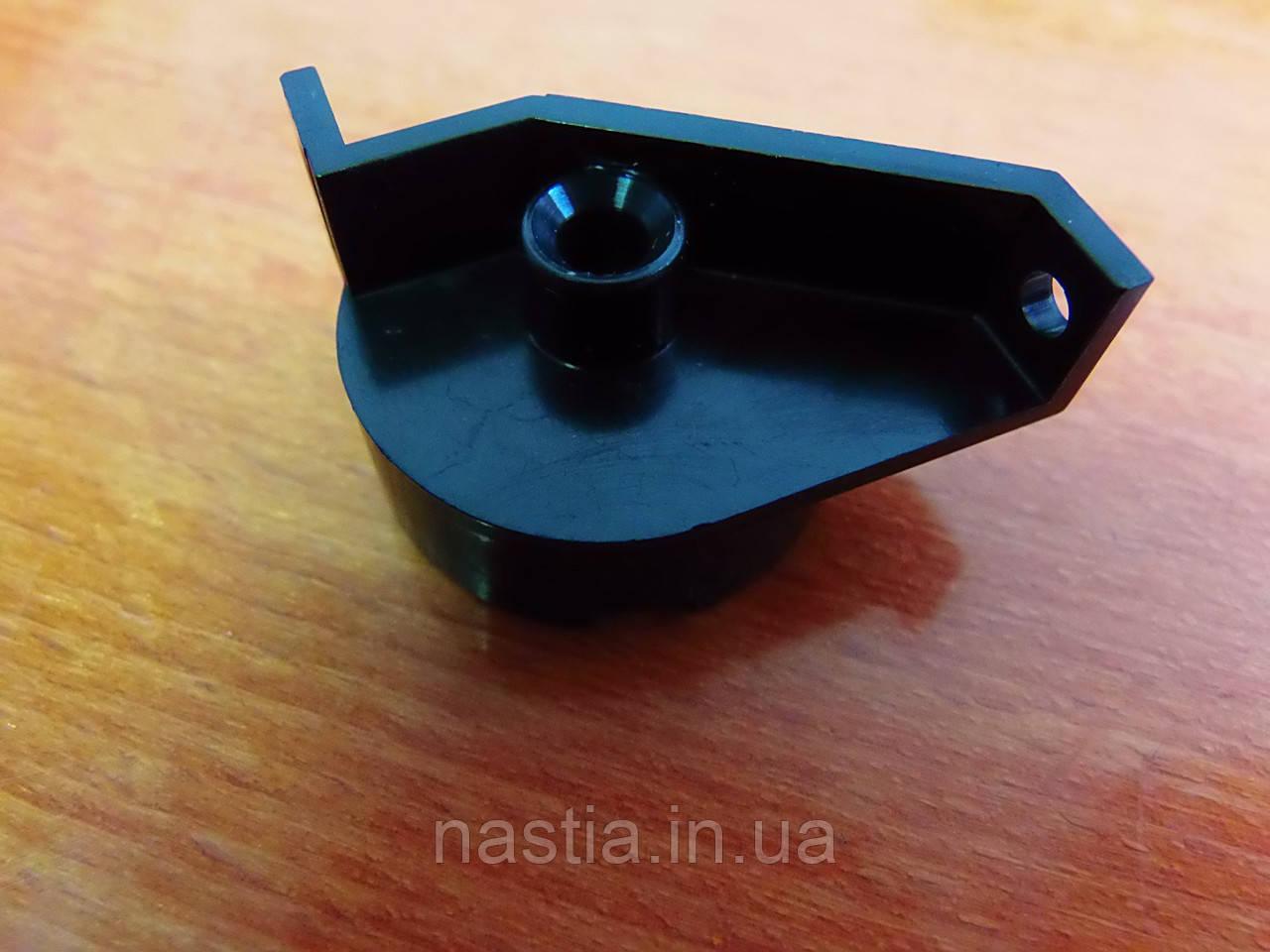 149198850 Утримувач тефлонової трубки у робочій групі(сірий), Incanto