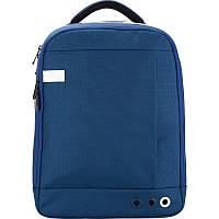 Деловой рюкзак бизнес-серии, 1016 Kite&More-2