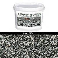 Мраморная мозаичная штукатурка 25кг -М56