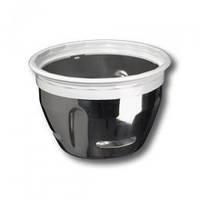 Контейнер (емкость) для колки льда блендера Braun 67050139