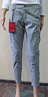 Брюки женские Klixs Jeans (Италия)