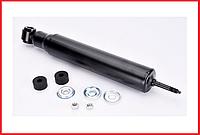 Амортизатор задний масляный KYB Isuzu Troope (86-91) 444083