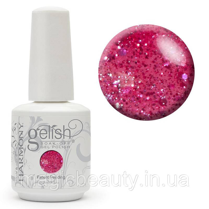 Гель-лак Gelish 01852 Life of the Party 15 мл