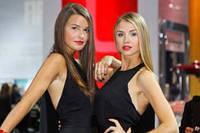 Заказать моделей в Киеве для съемки