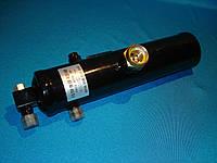 Осушитель кондиционера FENDT, G716.550.030.011, G716550030011