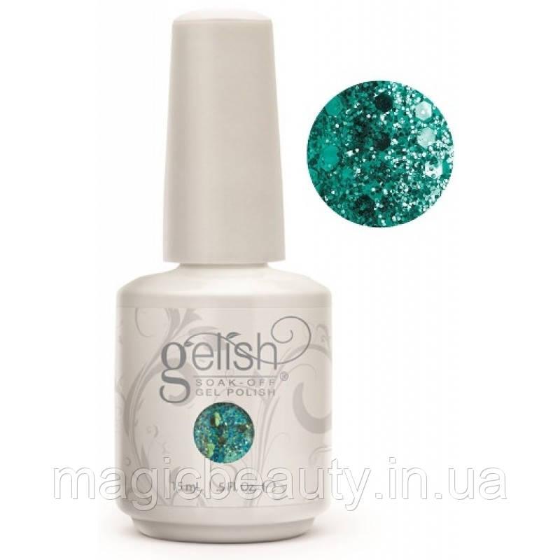 Гель-лак Gelish 01857 Are You Feeling It? 15 мл