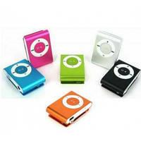 Плеер Mp3 (мини) iPod nano