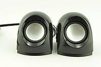 Колонки USB 2.0 YX01 (YX-13)