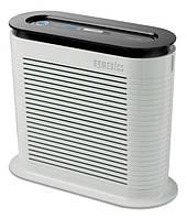 Очиститель воздуха HEPA (55 м2)