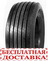 грузовые шины 385/55 r19,5 Antyre TB1000