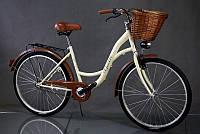 """Велосипед городской Goetze 28"""" Eco"""