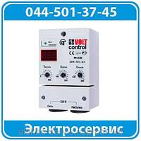Однофазное Реле Напряжения РН-102 до 32А до 6,5 кВт!