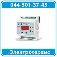 Блок Управления МСК-301 (без датчиков PTC) мороз.камерой