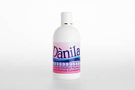 Косметическое молочко Dànila, 500 мл