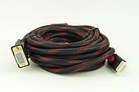 HDMI VGA 3 метра, фото 1
