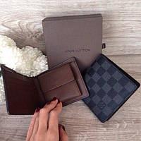 Кошелек Louis Vuitton LV