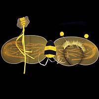 Крылышки Пчелки, набор