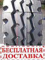 Резина 8,25R20 240r508 Sunfull HF702