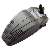Ferplast BLUCOMPACT 01 Внутренний фильтр для аквариума 45 л