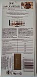 """Шоколад черный Lindt """"Delice Pistache, Aux Eclats d`Amandes"""", 150 г, фото 2"""