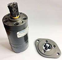Гидромотор MAMM 8 C аналог Danfoss omm 8