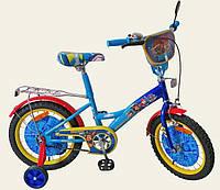 Детский велосипед 526171
