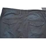 Стильні штани чорні PACOS, фото 5